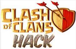 Cara Mendapatkan Akun COC (Clash Of Clan) Yang Hilang Atau Hack