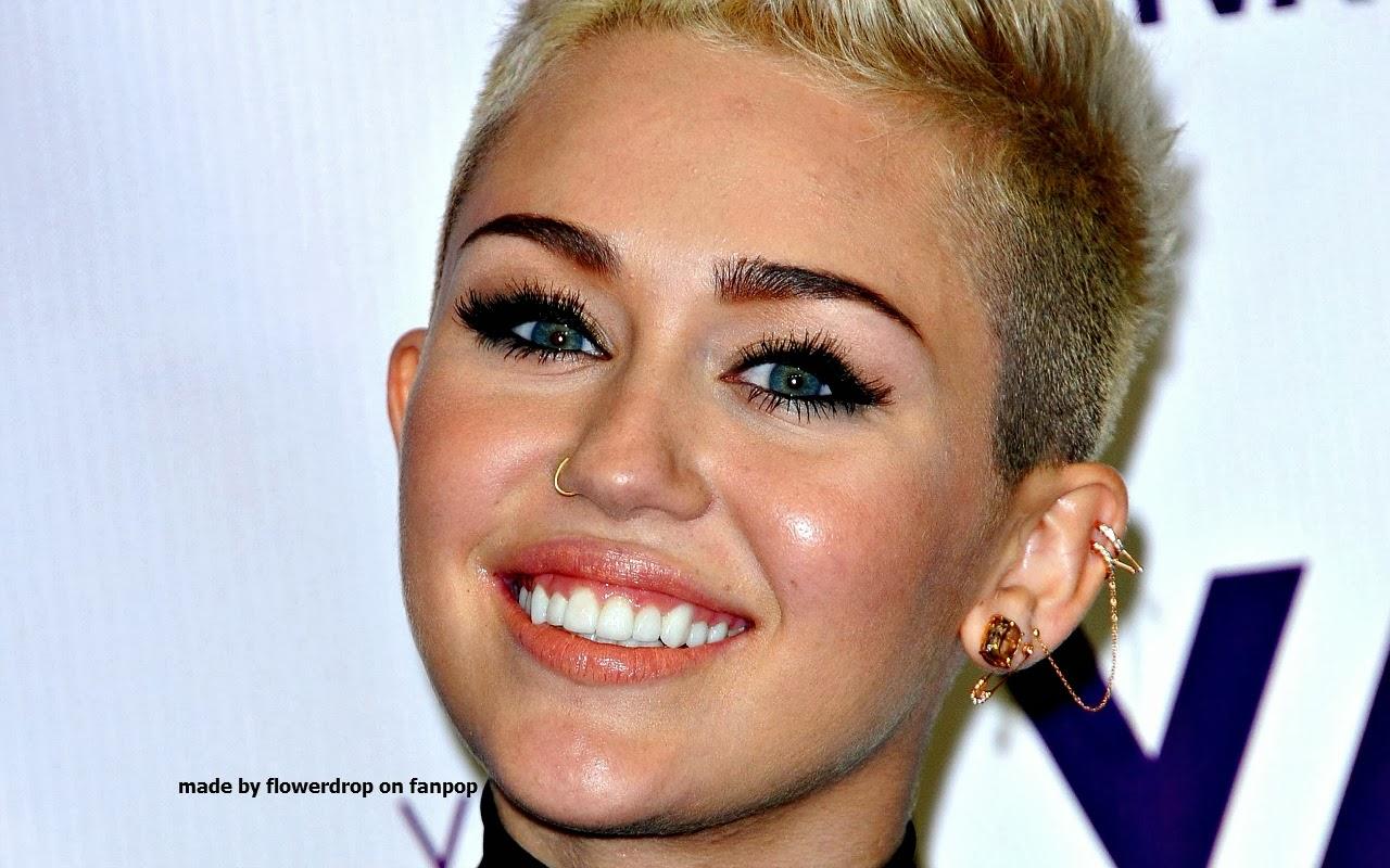 صور ميالي سايروس Miley+Cyrus+photo+%D9%85%D8%A7%D9%8A%D9%84%D9%8A+%D8%B3%D8%A7%D9%8A%D8%B1%D8%B3++111