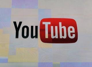 عاجل...محكمة مصرية تأمر بحظر اليوتيوب طوال شهر