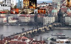 PRAGA 23.12.2012