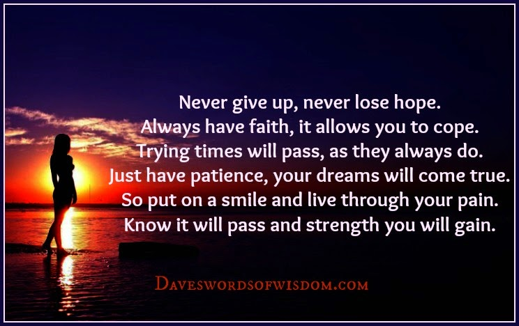 Poems About Never Giving up Hope Never Lose Hope Poem.jpg