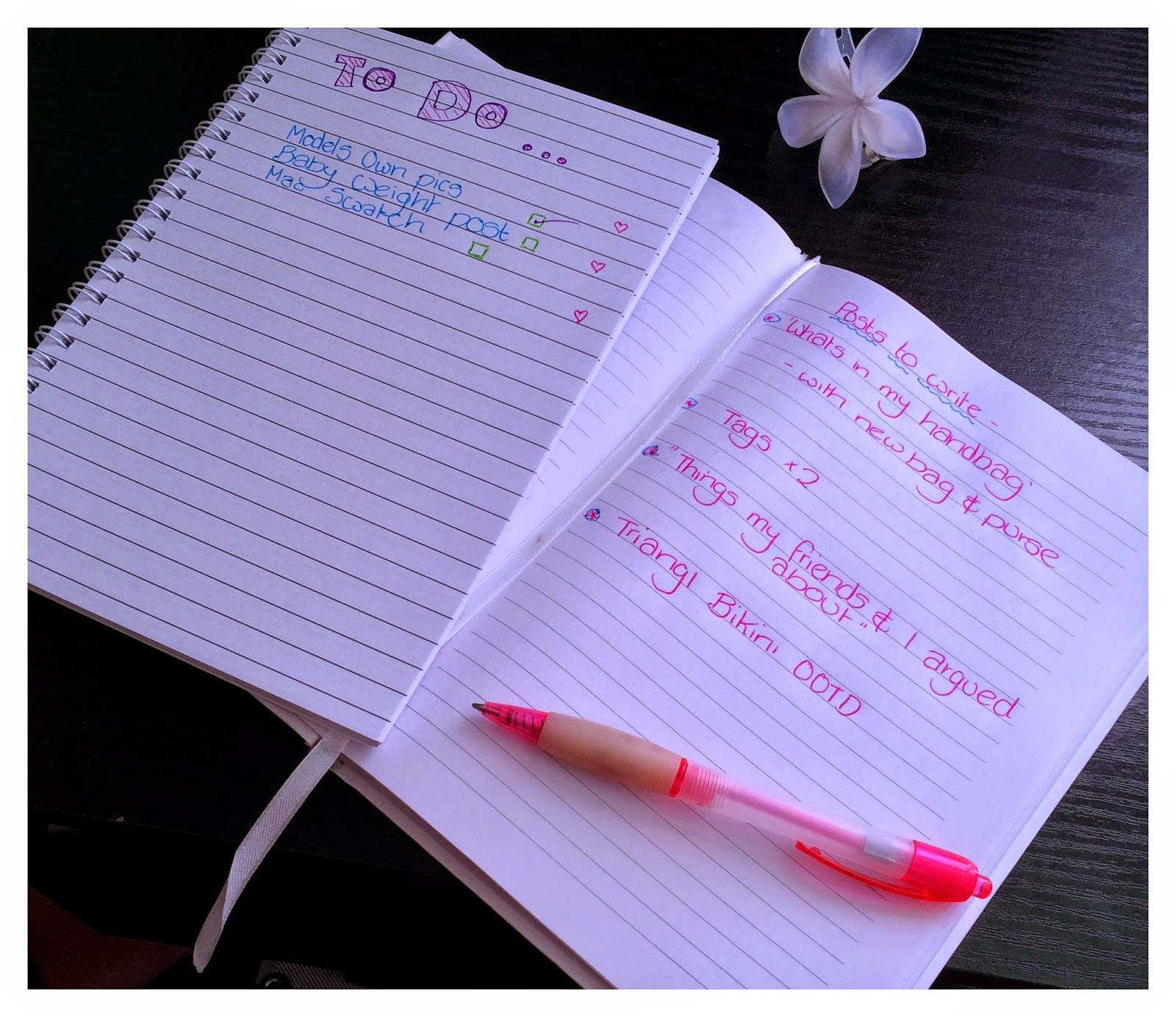 personal-notebooks-stationary