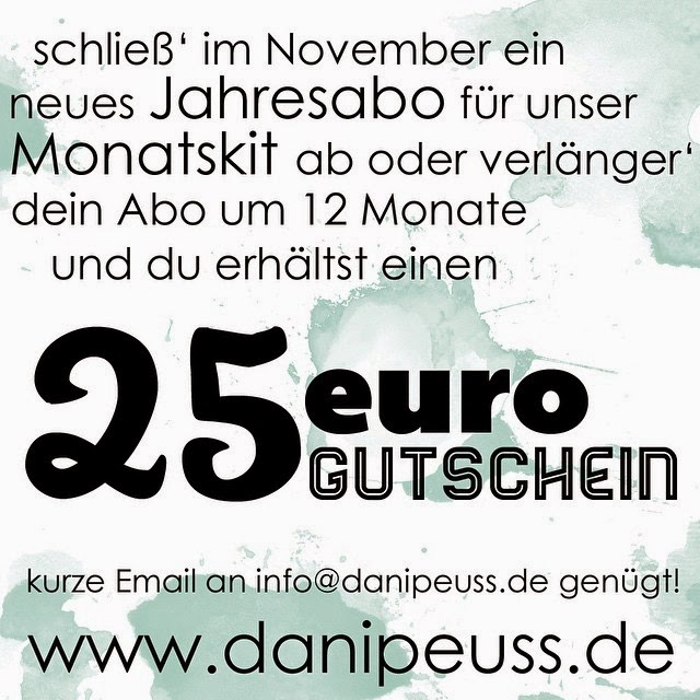 http://www.danipeuss.de/component/content/article/117-news/2481-jahresabo-aktion-im-november