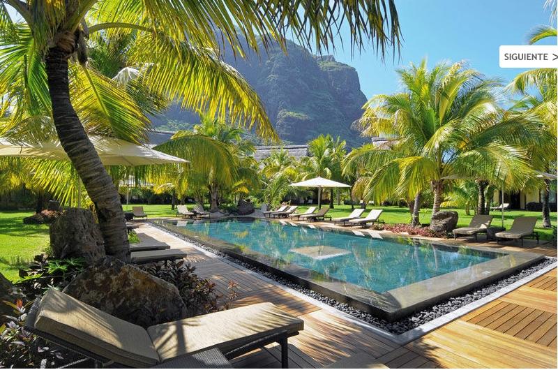 Xardinnova iii piscinas - Piscinas 7 islas ...