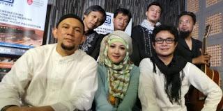 http://4.bp.blogspot.com/-jlmoZh8rdc0/Uigk4P80qtI/AAAAAAAADLc/zu0WZanrqjw/s320/iHAQi+Nasyid+-+Alhamdulillah.jpg