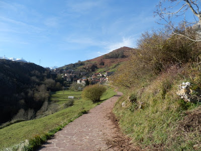 pueblo-tresviso-ruta-urdon-tresviso-cantabria