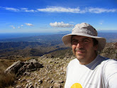 Cerro el Fuerte