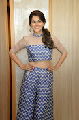 Taapsee pannu latest glam pics-thumbnail-15