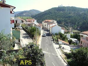 COIMBRA - Torres do Mondego ( 2 )
