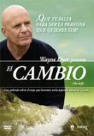 El Cambio En Español (Completa)