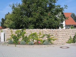Ferienwohnung in Hartheim/Holiday Home/Vakantiewoning/Maison de vacances/Casa de vacaciones
