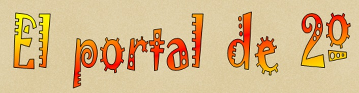 El portal de 2º