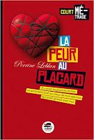 http://www.lalecturienne.com/2015/08/la-peur-au-placard-perrine-leblan.html