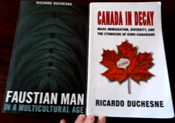 Great books you need to read! click pic