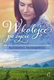 http://lubimyczytac.pl/ksiazka/253696/w-kolejce-po-zycie