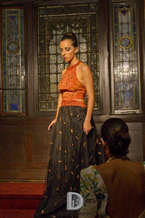 Encyclop die de la mode gabonaise top 30 inspiring tenues for Tenue de mariage conservation nyc