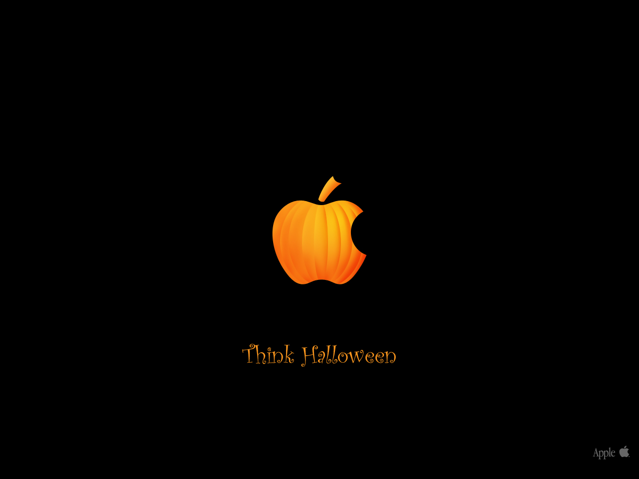 happy halloween wallpapers - photo #17