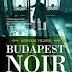 Vélemény - Pro&Kontra - Kondor Vilmos: Budapest noir