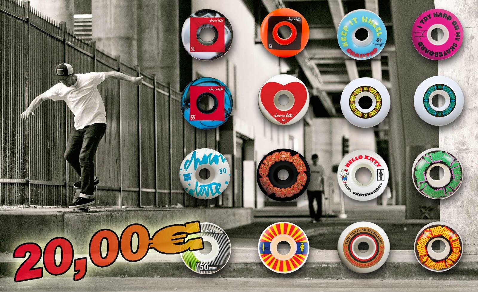 http://www.skateboard-stance.com/ofertas-1.html