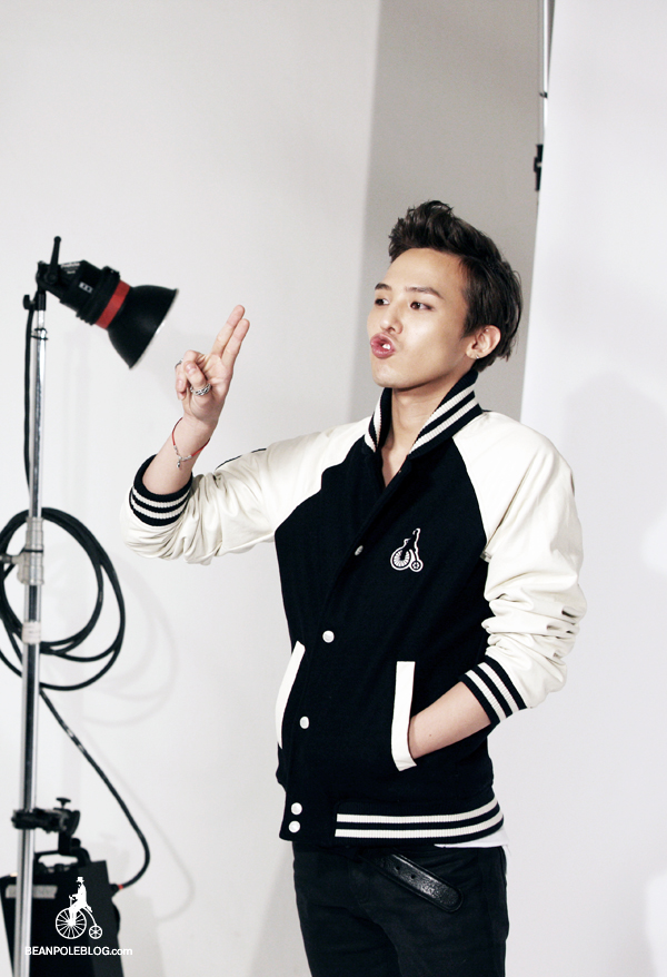 GDragon's Imagins - Page 2 19