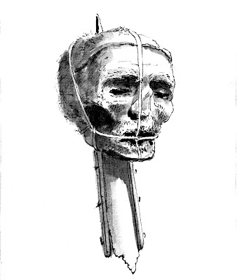 Oliver_Cromwell%2527s_head%252C_late_1700s.jpg