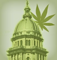 Medical Marijuana Amendment