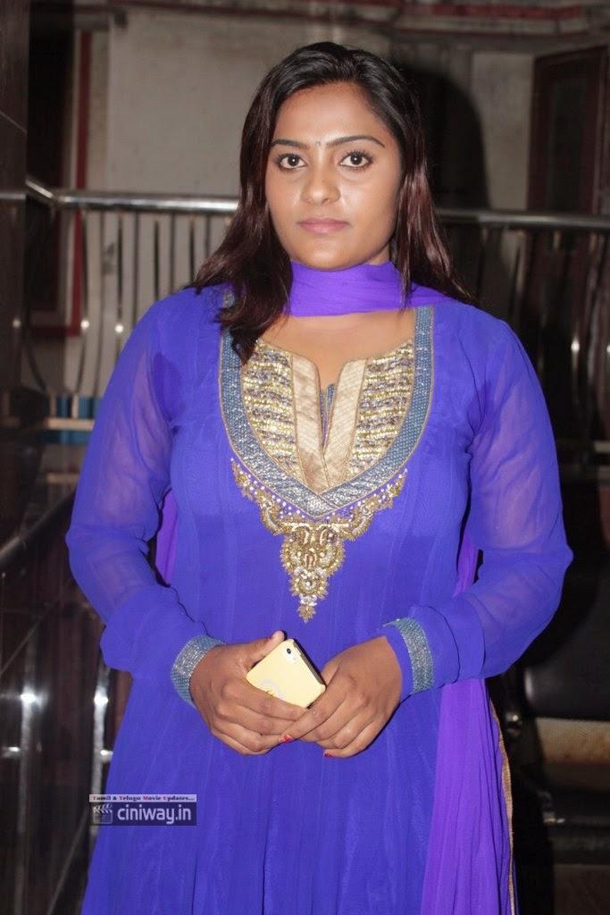 Suji Bala Stills