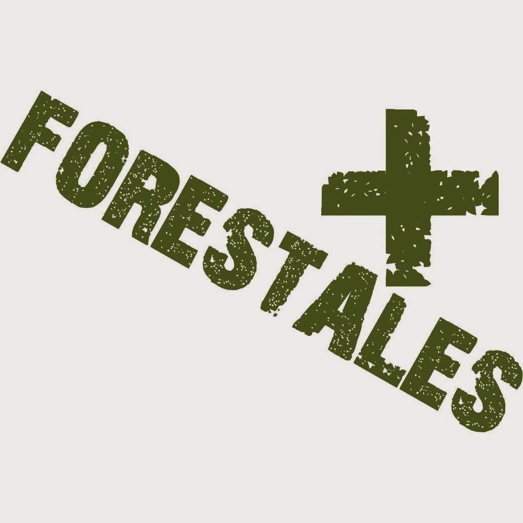 + forestales