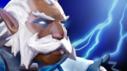 Zeus, Dota 2 - Omniknight Build Guide