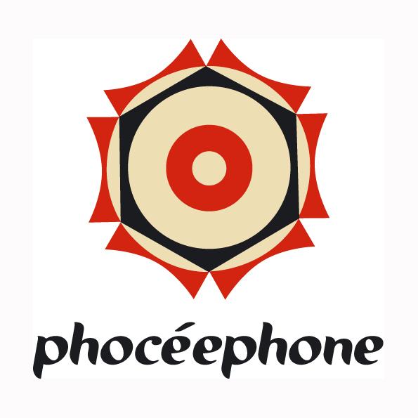 Phocéephone