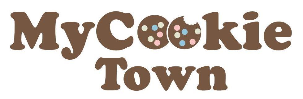 mycookietown