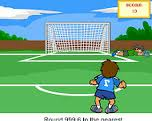 http://www.math-play.com/rounding-decimals-game-1/soccer_challenge_quiz_2.swf