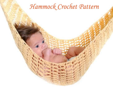 free pattern sites   about patterns for baby hammocks   sewing patterns for baby  rh   patternbaby