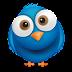 Programme Twitter de Tomate Joyeuse