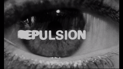 Repulsion title card