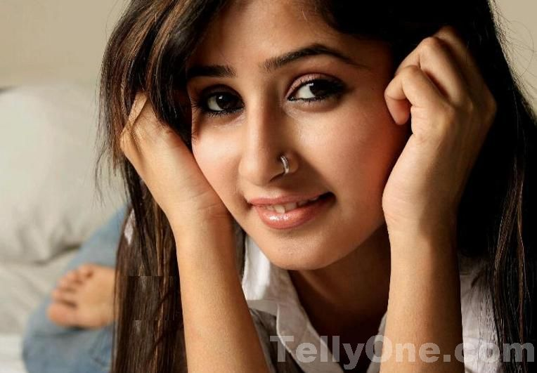 Sana Sheikh is entering Star Plus' Pratigya to essay the character of