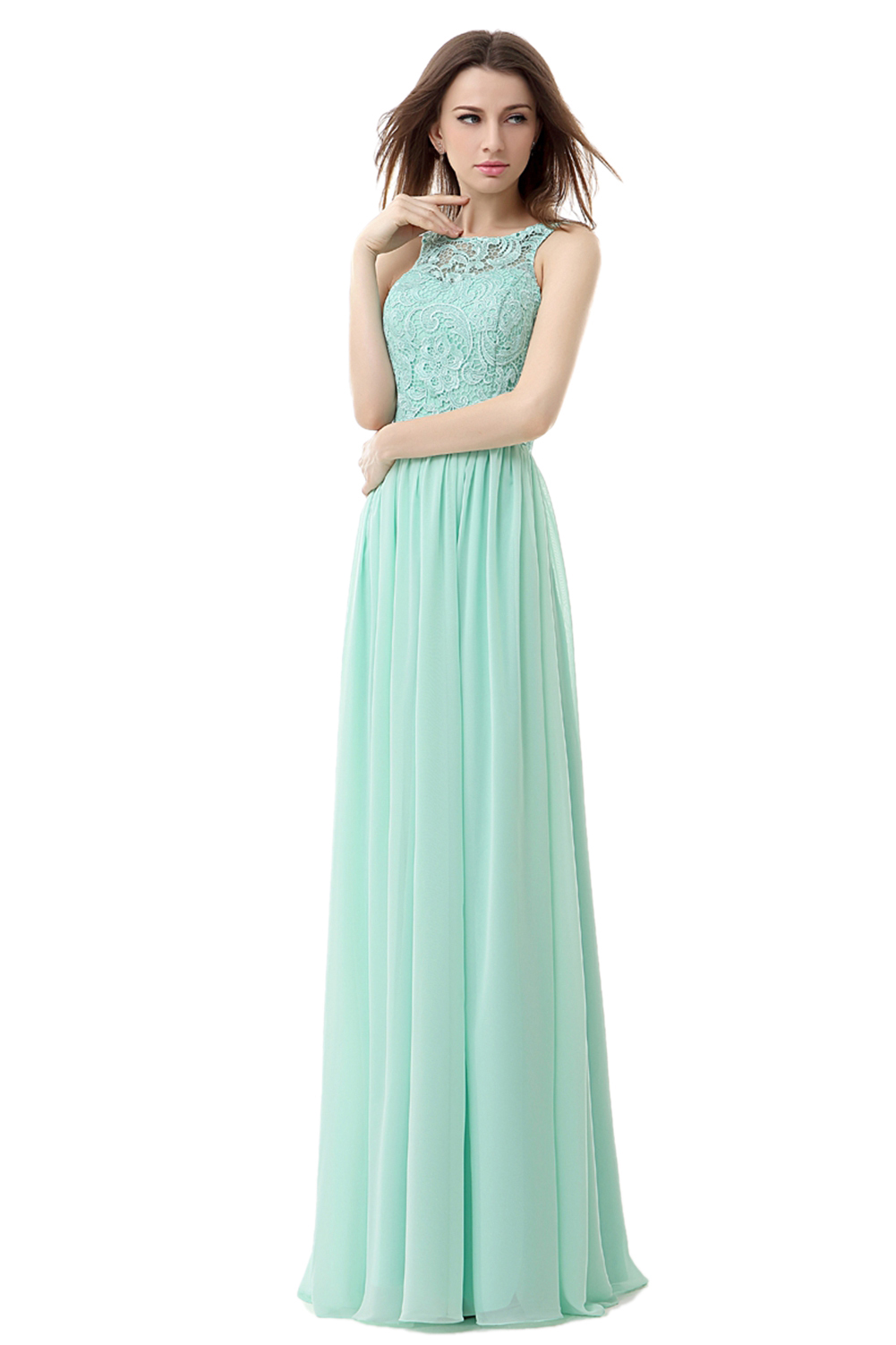 Giveaway dose: Prom Dresses !