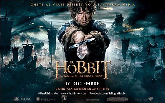 cine pelicula fantasia afiche poster