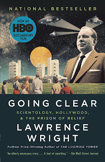 http://www.amazon.com/Going-Clear-Scientology-Hollywood-Prison-ebook/dp/B00A9ET54E/ref=pd_rhf_dp_p_img_1
