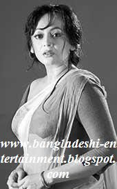 Tollywood Bengali Hot Sexy Actress