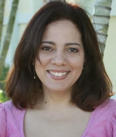 Farah Hallal