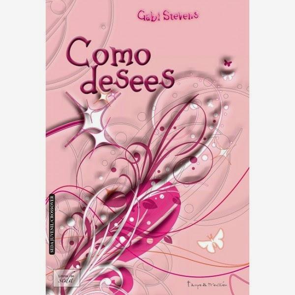 http://librosdeseda.com/home/70-como-desees-9788415854067.html