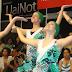 Dança no Divã - Carta nº3