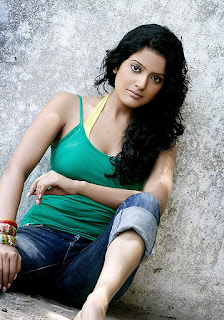 Vishakha Singh hot images