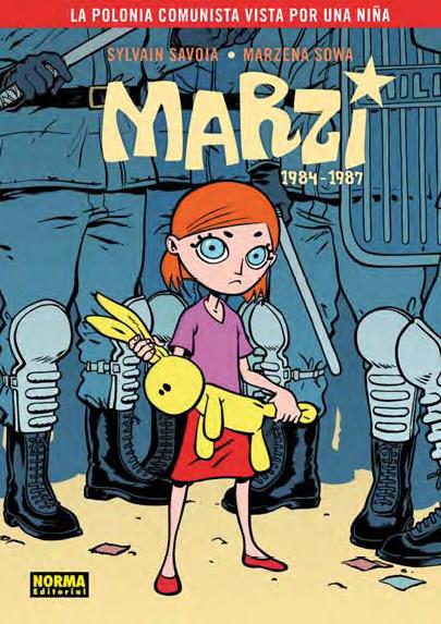 Marzi.png