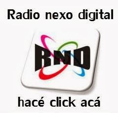 Radio Nexo Digital
