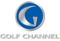 setcast|Golf Channel Live Streaming