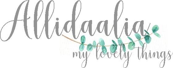 Allidaalia