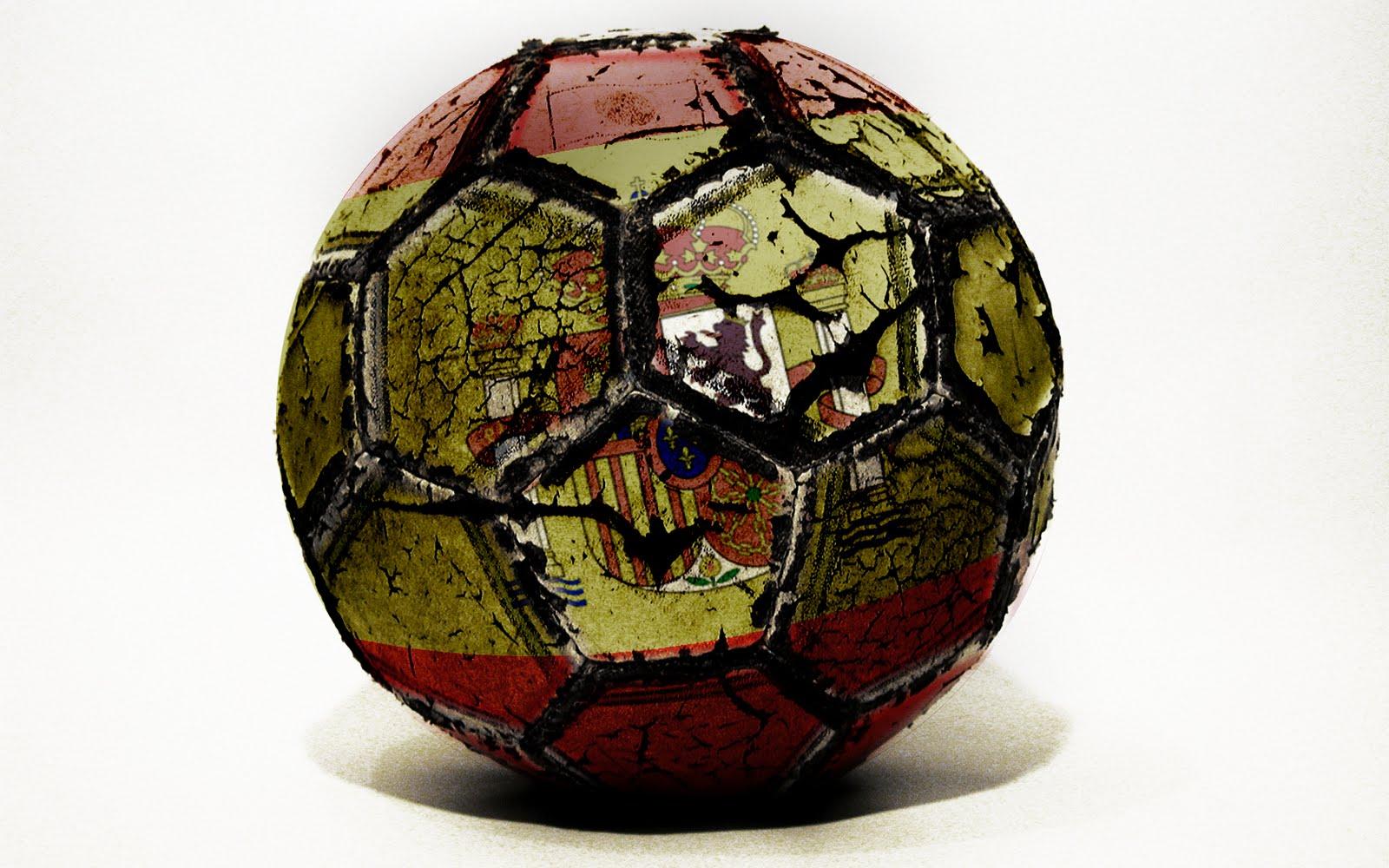 http://4.bp.blogspot.com/-jmE4c1gN6OY/Ta1Ko-vHM0I/AAAAAAAABuQ/QOoY8Of3LMw/s1600/futbol+de+meaning+football+futbol_de_espana_by_WardLarson.jpg