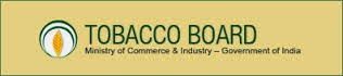 Tobacco Board (TOB) Recruitment 2014